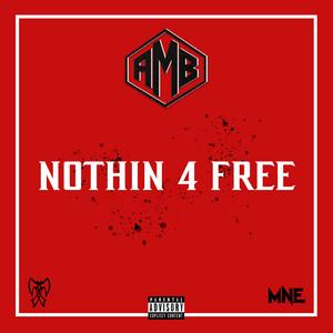 Nothin 4 Free