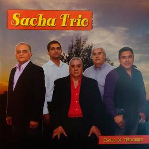 Espejo de Tradiciones album