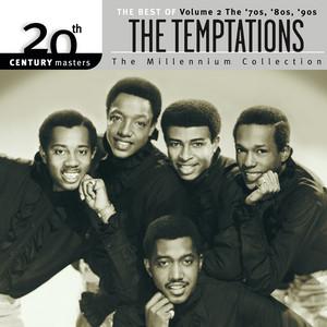 Temptations – papa was a rollin stone (Acapella)