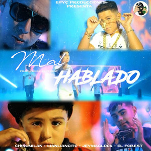 Mal Hablado