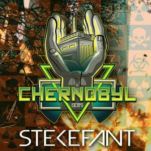 Chernobyl 2017 (Stay Away From My Vodka) by Stekefant