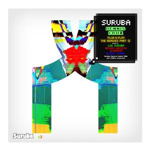 Plug & Play (Los Suruba Remix) cover art
