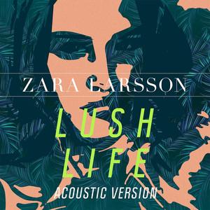 Lush Life (Acoustic)