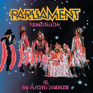 Wizard Of Finance by Parliament