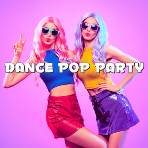 Dance Pop Party - Taio Cruz