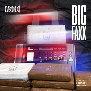 Big FAXX
