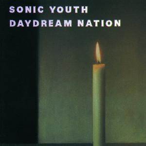 Daydream Nation (Remastered Original Album) album