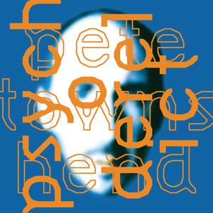 Psychoderelict album