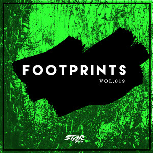Footprints, Vol. 019