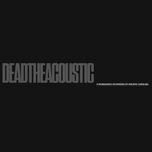 DEADTHEACOUSTIC