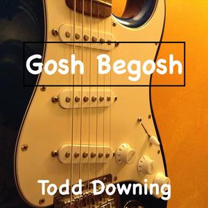 Gosh Begosh