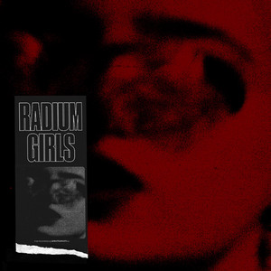 Tom Morello, The Bloody Beetroots, Pussy Riot, The Last Internationale, Aimee Interrupter, White Lung - Radium Girls Mp3 Download