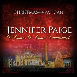 O Come, O Come Emmanuel (Christmas at The Vatican) [Live]