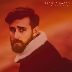 Someone Just Like You by Rasmus Hagen, Ebba Bergendahl
