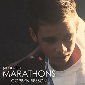 Marathons (Acoustic)
