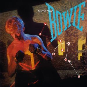 David Bowie – Modern Love (Acapella)