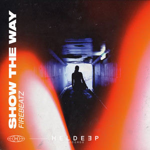 Show The Way cover art