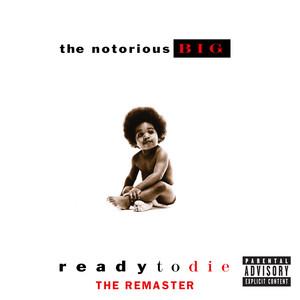 The Notorious B.I.G. – Machine Gun Funk (Acapella)