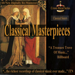 Classical Sisters
