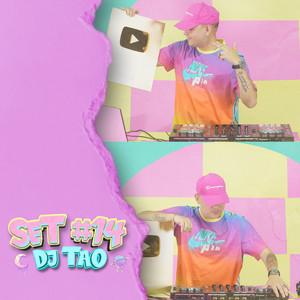 Set Enganchado #14 (Remix)
