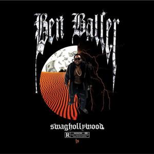 Ben Baller