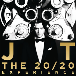 Justin Timberlake Ft  Jay Z – Suit And Tie (Studio Acapella)