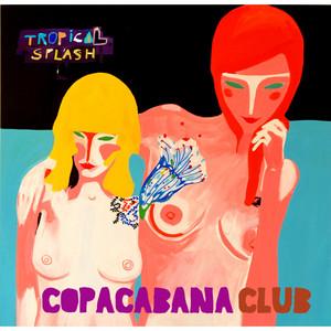 Copacabana Club
