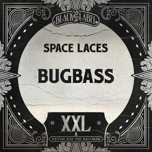 Bugbass