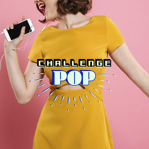 Challenge Pop