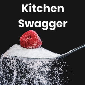 Kitchen Swagger 2020