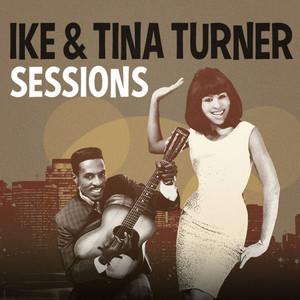 Sessions album
