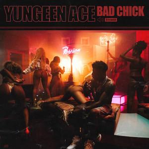 Bad Chick