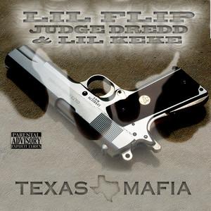 Texas Mafia