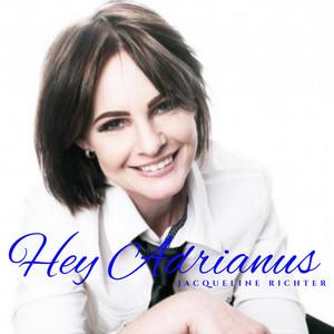 Hey Adrianus