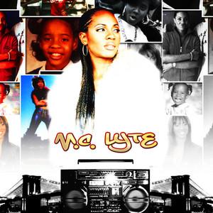 Get Lyte