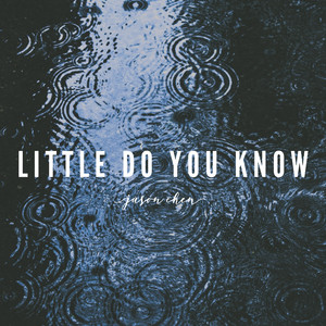 Little Do You Know (Acoustic)