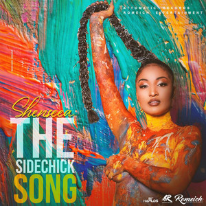 The Sidechick Song