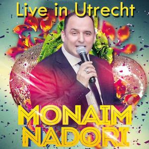 Arayd Adjoen Inou - Live
