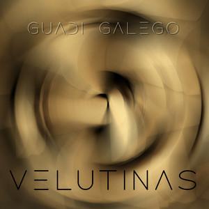 Velutinas