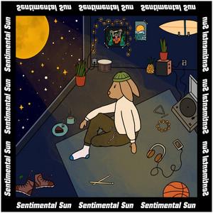 Sentimental Sun