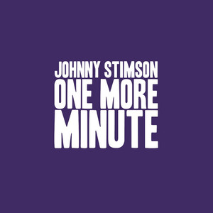 One More Minute