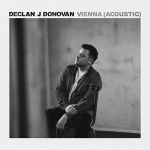 Vienna (Acoustic)