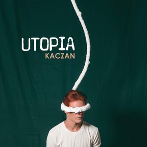 Utopia album