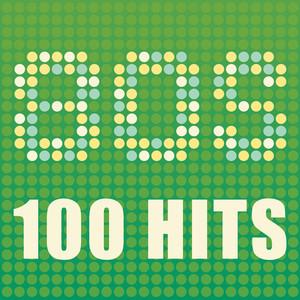 80s 100 Hits album