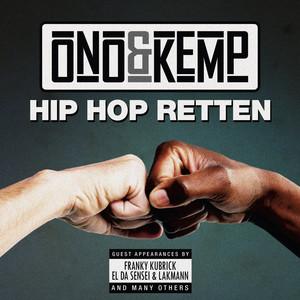 Meinungen by Ono, Kemp