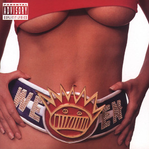 Baby Bitch by Ween