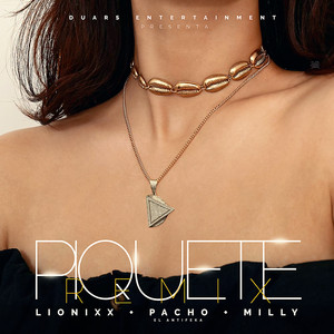 Piquete (Remix)