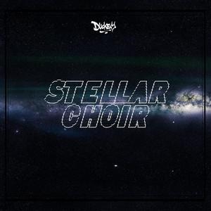 Stellar Choir