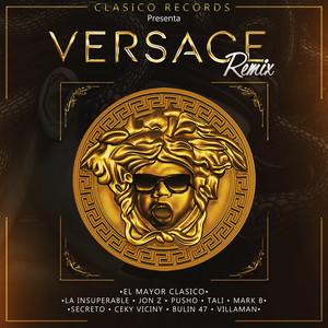 Versace (Remix)