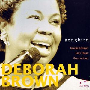 Songbird album